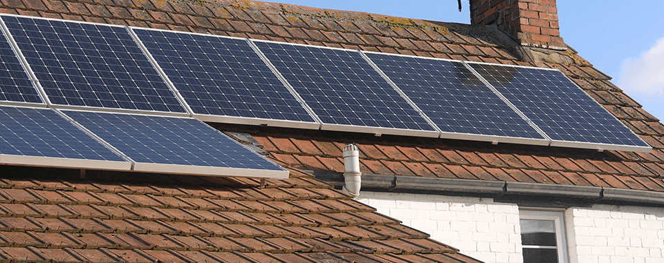 How to Get the Most from Your Solar PV Panels