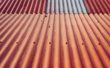 How to Improve the Lifespan of Your Roof