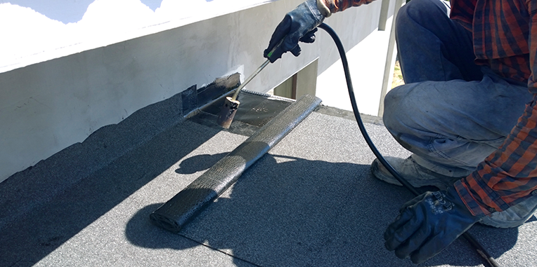 Tips for Maintaining your Commercial Roof